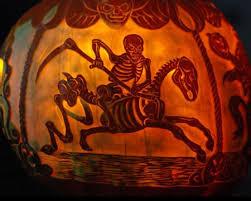 Martha Stewart Halloween Pumpkin Templates - 331 best halloween pumpkin carving jack o u0027 lanterns images on