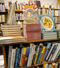 Kitchen Arts And Letters by Nyc Bookshops Part I Upper East Side New York Social Diary