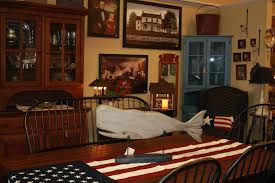 Furniture Home Decor Store Colonial House Colonial And Early American Decorcolonial House