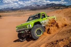 moab jeep safari easter jeep safari blog zone