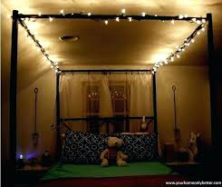 dorm room string lights dorm room lights room string lights canopy bed with cute room lights