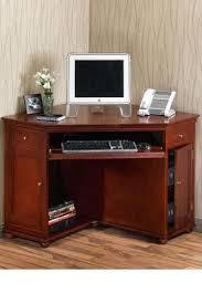 Small Corner Computer Desk by Small Corner Desk With Storage 2912