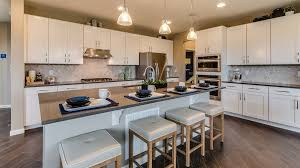 wood kitchen cabinets houston kitchen cabinets houston
