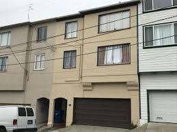 daly city homes for sales today sotheby u0027s international realty