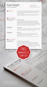 creating a resume in microsoft word resume template header create how to a in with regard 87