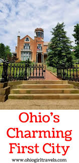 Ohio travel check images 167 best ohio girl travels blog images usa travel jpg