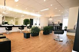 amanda hair design award winning hairdressing salon