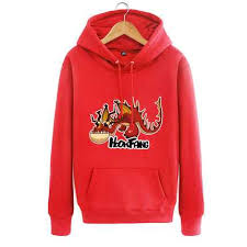how to train your dragon sweatshirt for men plus size cartoon