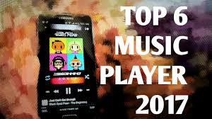 best android player best player for android 2017 best sound quality low