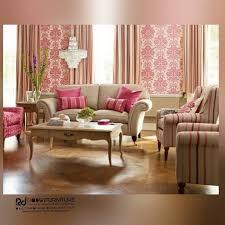 The  Best Dinning Room Sets Ideas On Pinterest Dinning Table - Pink living room set