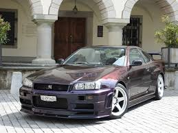 nissan gtr for sale in pakistan nissan for sale classic driver
