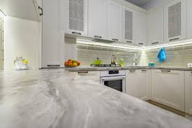 how to install lighting your kitchen cabinets choosing and installing cabinet lighting for your