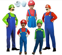 Halloween Costumes Sale Compare Prices Mustache Halloween Costumes Shopping Buy