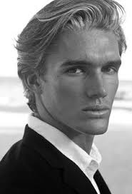 Bob Frisuren Kr臟tiges Haar by Eastern European Models Amazing Hairstyles Models