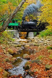 1428 best trains images on pinterest steam locomotive steam
