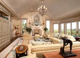 french country living room furniture 20 dashing french country living rooms home design lover