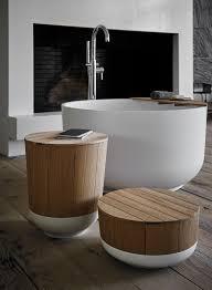 innovative bathroom ideas freestanding round bathtub inbani bathroom design pinterest