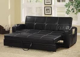 Bobs Furniture Sleeper Sofa Bobs Furniture Sleeper Sofa Black Reviews S3net Sectional