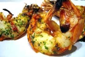 cuisiner d馭inition buffet cuisine alinea visualdeviance co