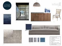 le cuisine design le studio m interior design services