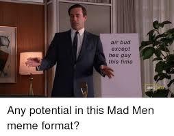 Mad Men Meme - 25 best memes about mad men meme mad men memes