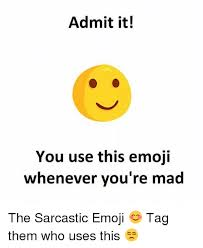 Smiley Memes - memes smiley sarcasm memes pics 2018
