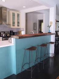 Counter Kitchen Design Kitchen Attractive Cool Inspiration Idea Kitchen Bar Kitchen Bar