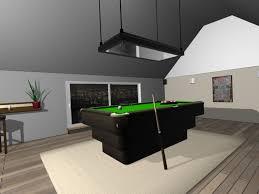 easy pool table plans diy easy pool table plans download wooden park bench building plans