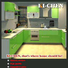 kitchen cabinets kerala price readymade kitchen cabinets modular kitchen cabinets india prices