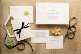 Wedding Invitation Cards Online Order 100 Where Can I Order Invitations Online Best Collection Of