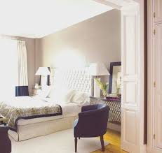 Interior Paint Color Schemes by Bedroom Best Modern Bedroom Paint Color Ideas Nice Home Design