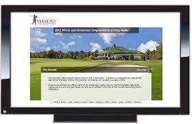 Vermont travel web images Web brandthropology inc jpg
