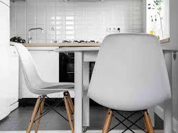 White Plastic Kitchen Chairs - kitchen ikea kitchen chairs and 3 ikea kitchen chairs 25219