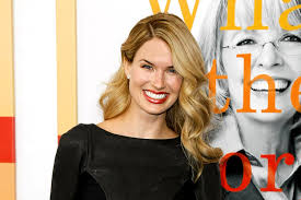 kristen taekman haircut kristen taekman s hairstylist reveals the must have look for fall