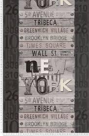 Tapisserie Poster Mural by Papier Peint Design Aventures Papier Peint Direct Vente