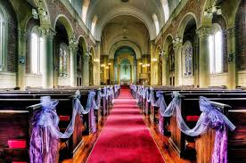 choosing wedding decorations for your wedding u2013 windowsofmemories com