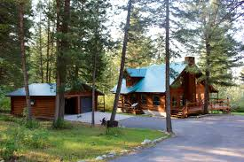 star valley ranch log home for sale star valley real estate