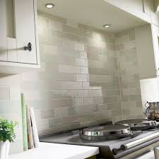 gloss kitchen tile ideas best 25 kitchen wall tiles ideas on metro tiles