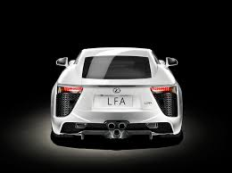 lexus lfa wheels specs lexus lfa specs price for lexus lfa and lexus lfa supercar info