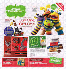 black friday 2017 ads target kids toys world market black friday 2017 ads deals and sales
