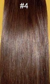 hair extensions brands venus micro links hair extensions 18 inch 50 pc 30