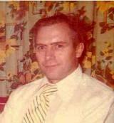 Genealogy Leo-Paul Loyer - 013071_328217_Loyer_Leo-Paul