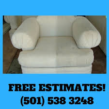 Clean Sofa With Steam Cleaner Couch Cleaning Bismarck Arkansas Sofa Cleaning
