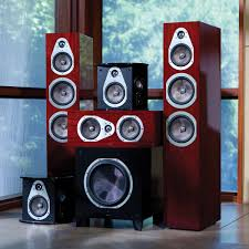 base home theater energy owners thread page 1629 avs forum home theater