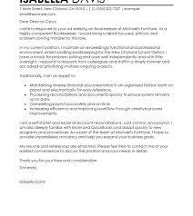ideal resume length ideal resume length oloschurchtp