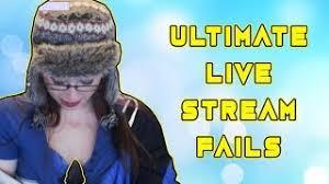 pubg 0x00007 ultimate stream fails pubg weekly fails 1 youtube
