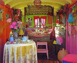 boho style home decor boho chic home decor 25 bohemian interior decorating ideas