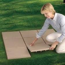 Backyard Flooring Options by Best 25 Outdoor Flooring Ideas Only On Pinterest Outdoor Patio