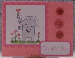homemade religious christmas cards for kids ne wall