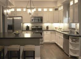Small Kitchen Pendant Lights Small Kitchen Really Normabudden Com